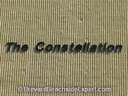 The Constellation Condos, Cocoa Beach – For Sale