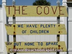 The Cove, Cocoa Beach – For Sale