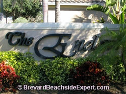 The Enclave, Cocoa Beach – For Sale