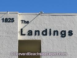 The Landings Condos, Cocoa Beach – For Sale