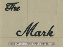 The Mark Condos, Cocoa Beach – For Sale