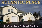 Atlantic Place, Melbourne Beach - Real Estate, For Sale, For Rent, Listings