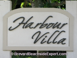Harbour Villa, Indian Harbour Beach, Indian Harbour Beach - Real Estate, For Sale, For Rent, Listings