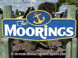 The Moorings, Satellite Beach - Real Estate, For Sale, For Rent, Listings
