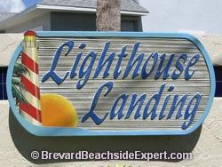 Lighthouse Landing, Satellite Beach - Real Estate, For Sale, For Rent, Listings