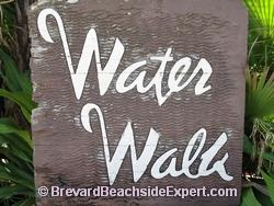 Water Walk Condos, Cocoa Beach – For Sale