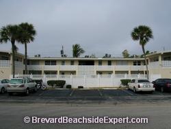 Woodland Condos, Cocoa Beach – For Sale