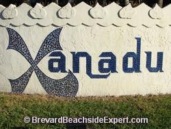 Xanadu Condos, Cocoa Beach – For Sale