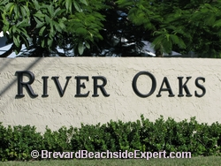 River Oaks, Indialantic, Florida - Real Estate, For Sale, For Rent, Listings