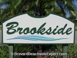 Brookside, Indialantic, Florida - Real Estate, For Sale, For Rent, Listings