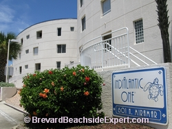 Indialantic One Condos, Florida