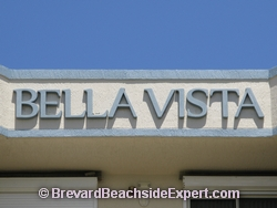 Bella Vista Condos, Indialantic - Real Estate, For Sale, For Rent, Listings