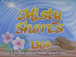 Misty Shores, Satellite Beach - Real Estate, For Sale, For Rent, Listings