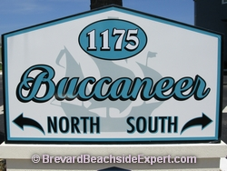 Buccaneer Condos, Satellite Beach - Real Estate, For Sale, For Rent, Listings