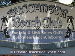 Buccaneer Beach Club Condos, Satellite Beach - Real Estate, For Sale, For Rent, Listings