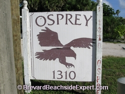 Osprey, Indialantic - Real Estate, For Sale, For Rent, Listings