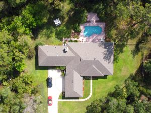 5260 Harkley Runyan Rd. St. Cloud, Florida