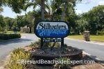 Stillwaters, Merritt Island Homes For Sale